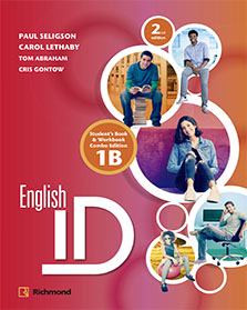 English ID 1 2nd edition Split B - miniatura (223x279)